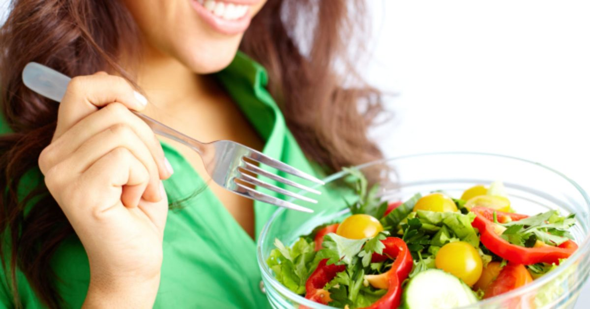 Get Flawless Skin In Monsoons With These Foods